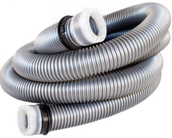 Шланг Filtero FTT 03 3м filtero ftt 03 шланг для пылесосов универсальный