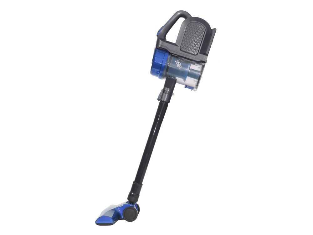 Пылесос вертикальный Supra VCS-4002 пылесос supra vcs 1602 blue