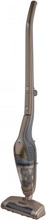 Пылесос-электровеник Scarlett SC-VC80H07 сухая уборка коричневый цена 2017