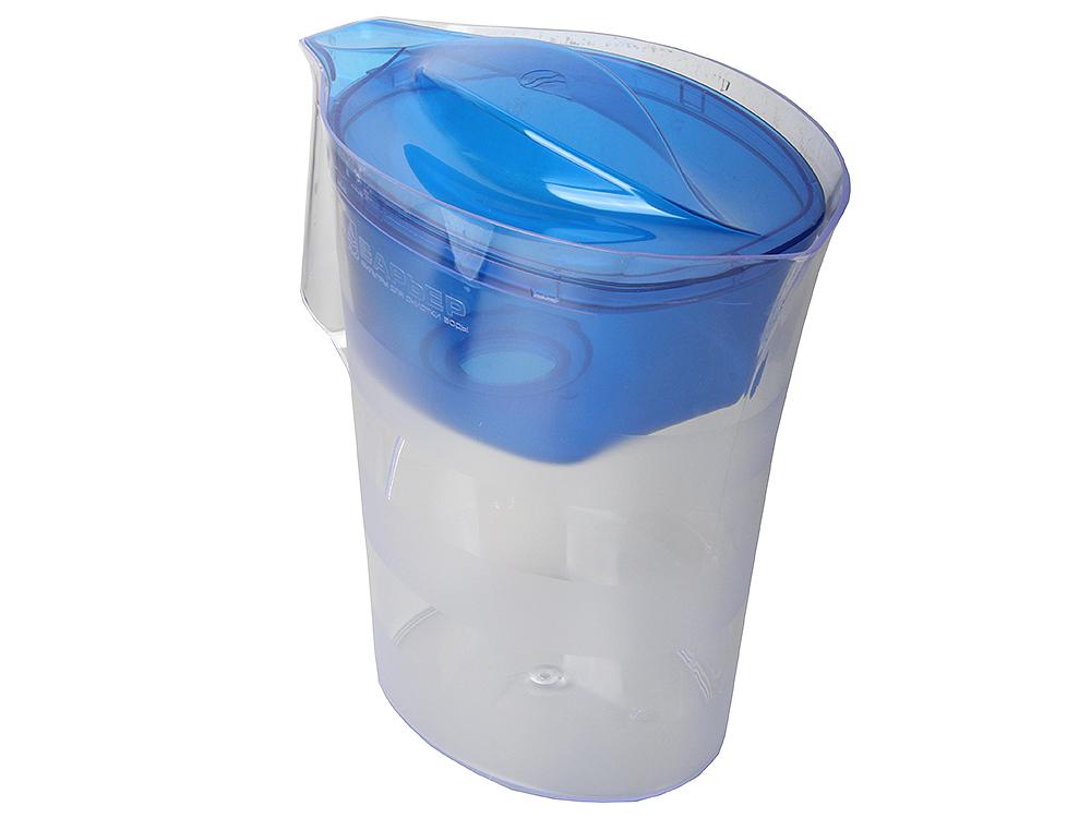 все цены на Фильтр-кувшин для очистки воды
