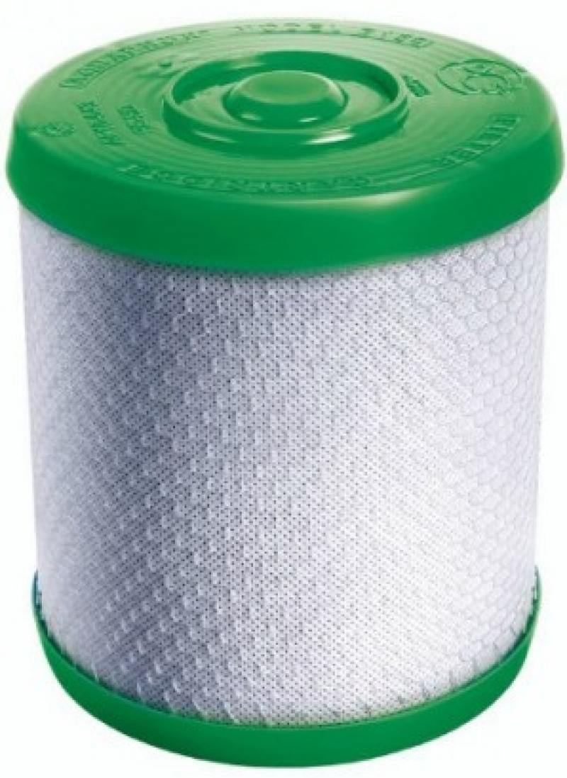 Картридж Аквафор B150 Эко для проточных фильтров