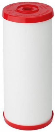 Сменный модуль для фильтра Аквафор В515-ПГ5