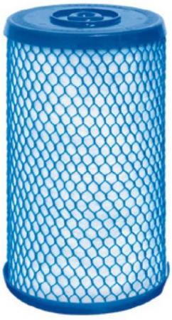 Сменный модуль для фильтра Аквафор В510-12 картридж для магистрального фильтра аквафор в510 12