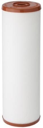 Сменный модуль для фильтра Аквафор В520-ПХ5