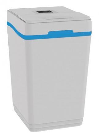 Водоочиститель Аквафор WaterBoss A800 белый