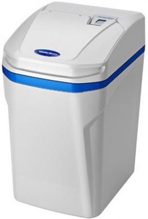 Водоочиститель Аквафор WaterBoss Pro 180 белый