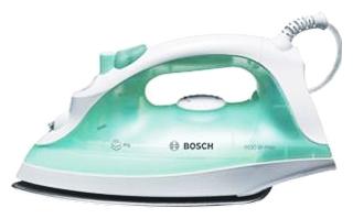 Утюг Bosch TDA2315 утюг bosch tds4050