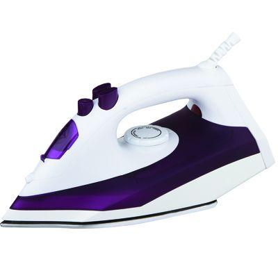 Утюг Irit IR-2213 1800 Вт фиолетовый