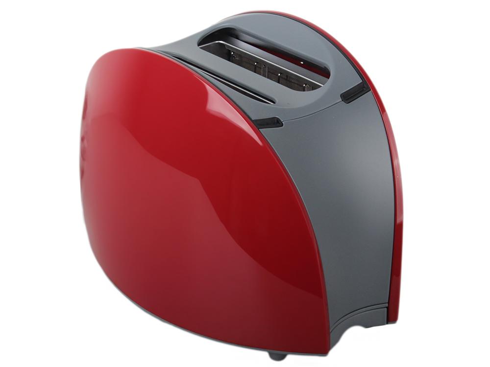 Тостер электрический Bosch TAT6104