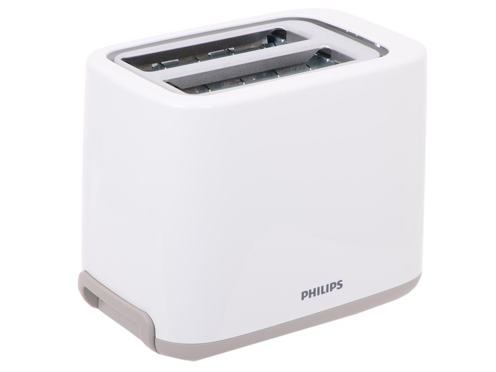 Тостер электрический Philips HD2595/00