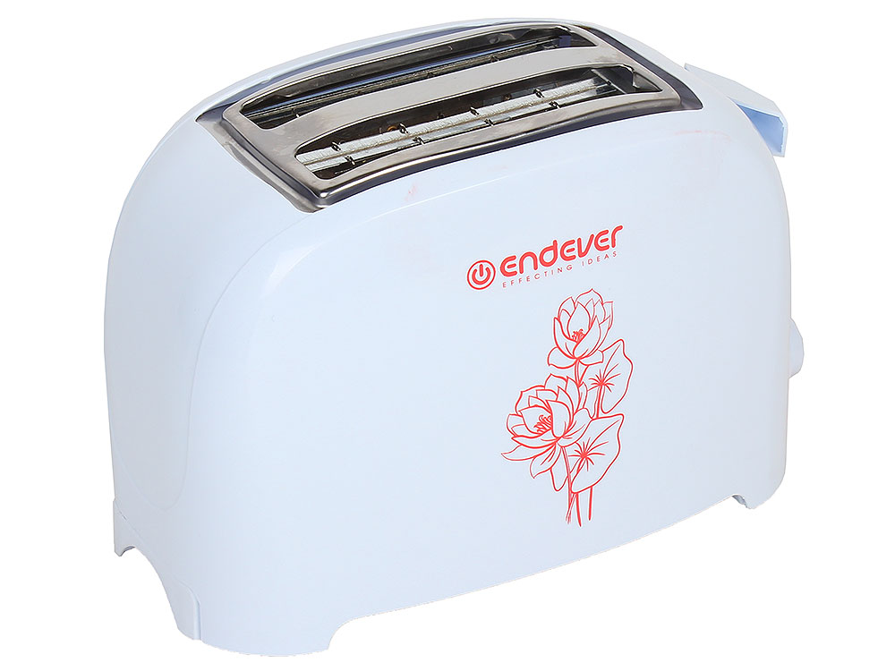 Тостер электрический Endever ST-110