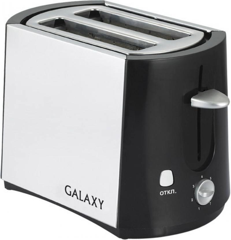 Тостер GALAXY GL2902 sitemap 441 xml