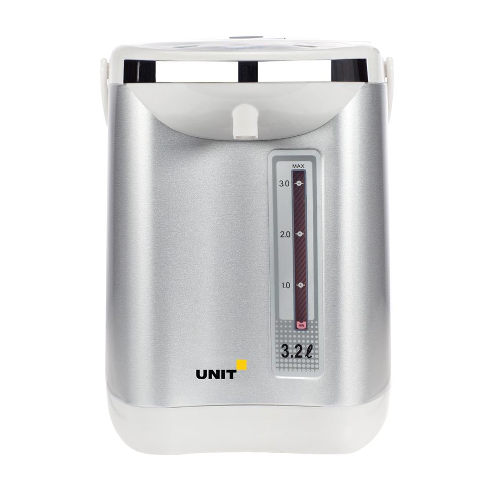 Термопот UNIT UHP-100
