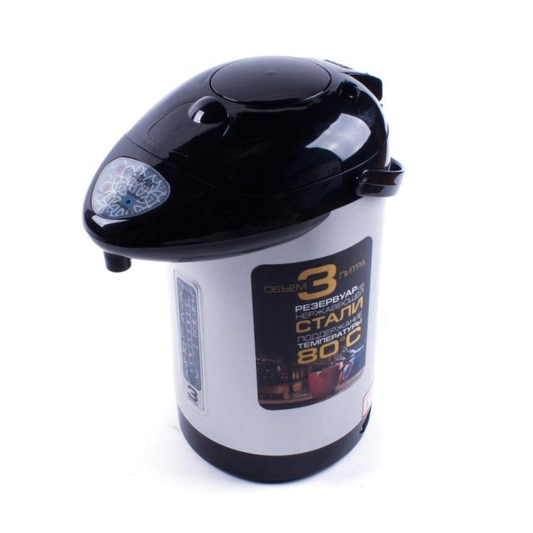 Термопот электрический Endever SkyLine Altea 2003 держатель losdi cp 0204c bl l