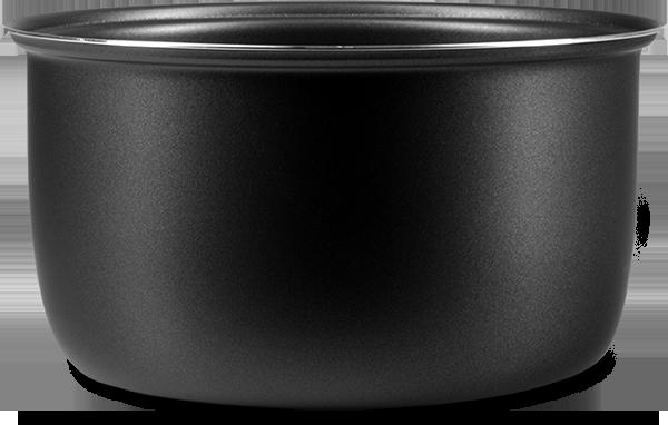 Чаша для мультиварки Redmond RIP-А1