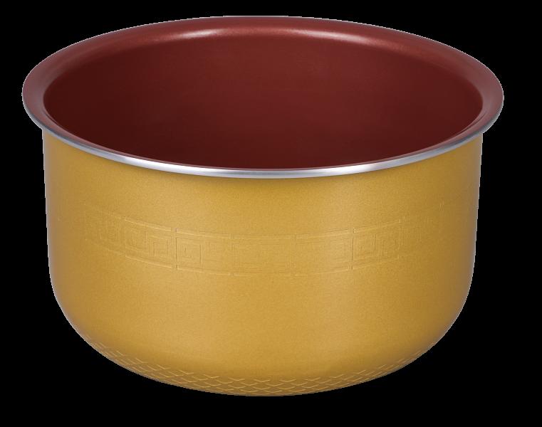 Чаша для мультиварки REDMOND RB-C422 чаша для мультиварки redmond rb c422