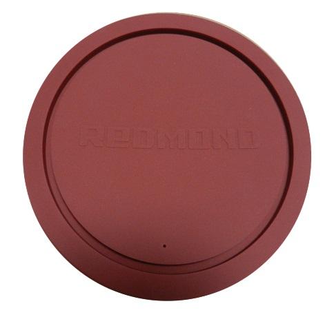 Крышка для чаши мультиварки Redmond RAM-PLU1 съемная ручка для чаш redmond ram cl2