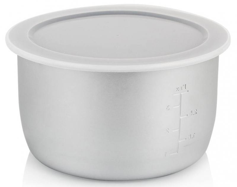все цены на Чаша для мультиварки Teflon STEBA AS 1 for DD1+2 90.10.00 онлайн