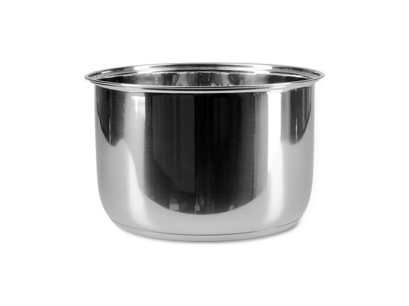Чаша для мультиварки Redmond RB-S520 чаша для мультиварки redmond rb c422