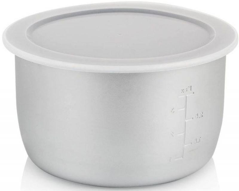 Чаша для мультиварки Teflon STEBA AS 5 for DD 2 XL