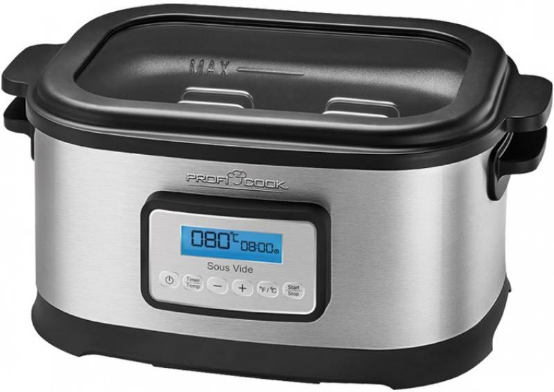 Су вид Profi Cook PC-SV 1112 су вид profi cook pc sv 1112