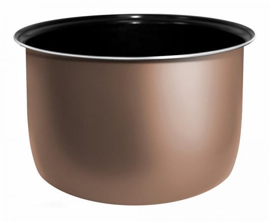 Чаша для мультиварки Redmond RB-C508