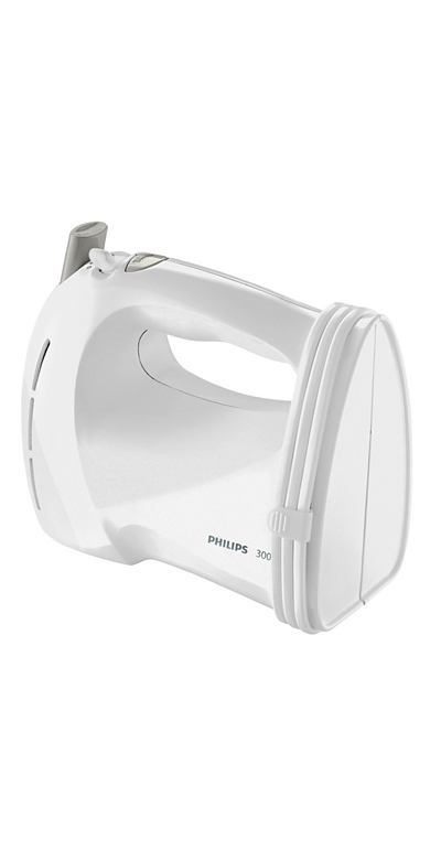 Миксер Philips HR1459/00 миксер philips hr1560 40