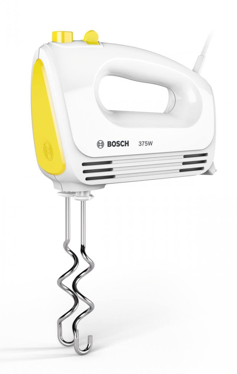 Миксер Bosch MFQ2210Y