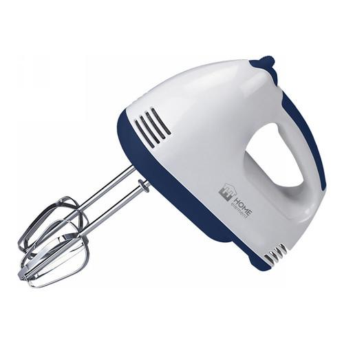Миксер ручной Home Element HE-KP800 200 Вт синий сапфир цена и фото