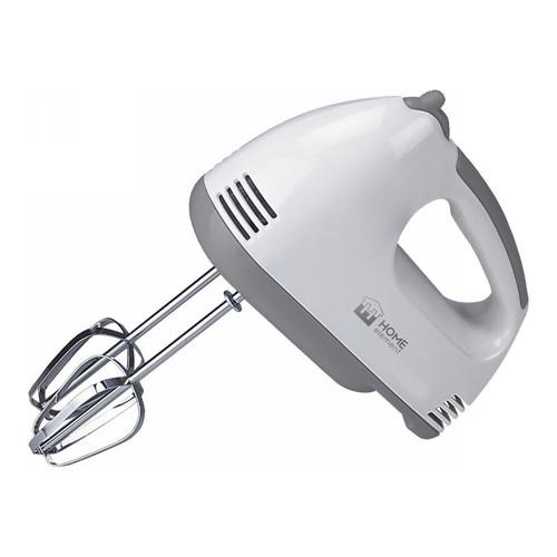 Миксер ручной Home Element HE-KP800 серый агат цена и фото