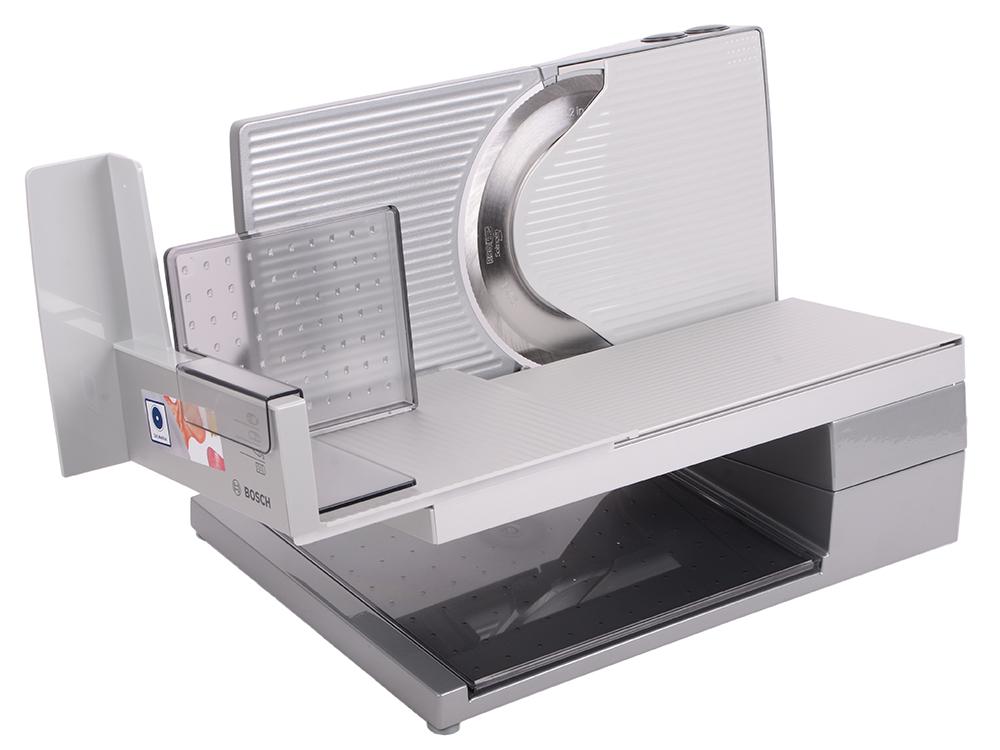 Ломтерезка Bosch MAS9454M от OLDI