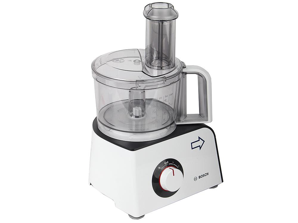 Кухонный комбайн Bosch MCM4100
