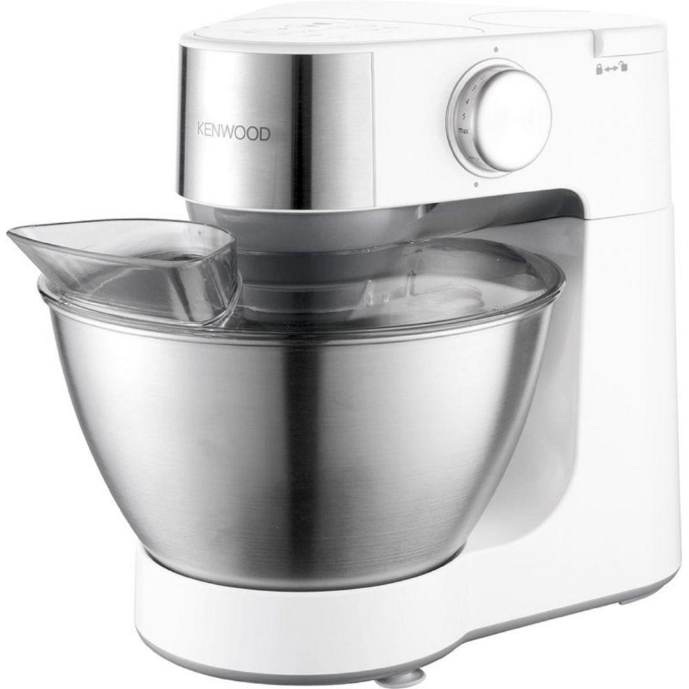 купить Кухонный комбайн Kenwood KM242 недорого