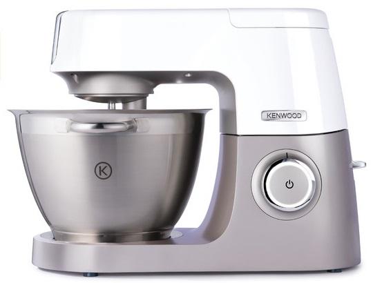 Кухонный комбайн Kenwood KVC5000T