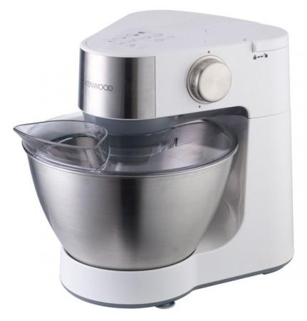 Кухонная машина Kenwood KM282 Prospero кухонная машина kenwood kvc5030t