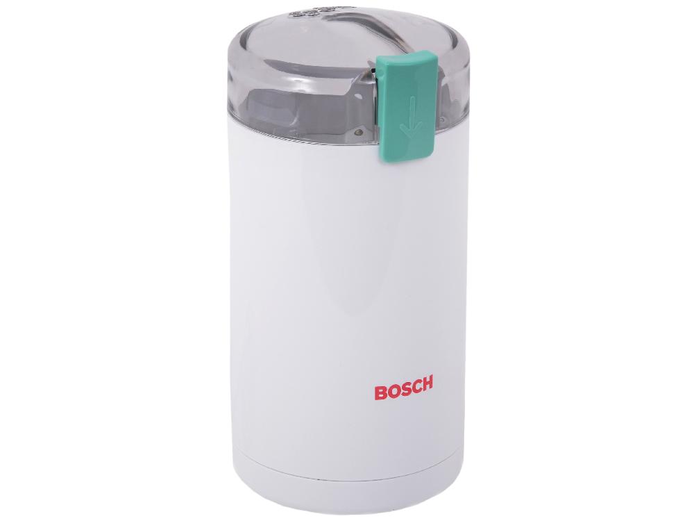 Подробнее о Кофемолка Bosch MKM6000 кофемолка bosch мкм 6000