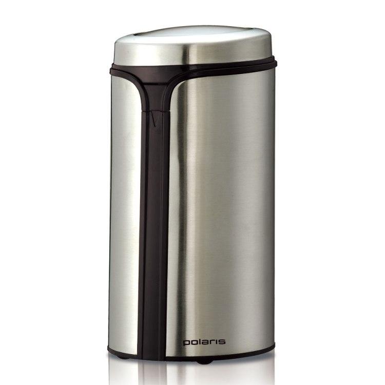 Кофемолка PCG 0815A