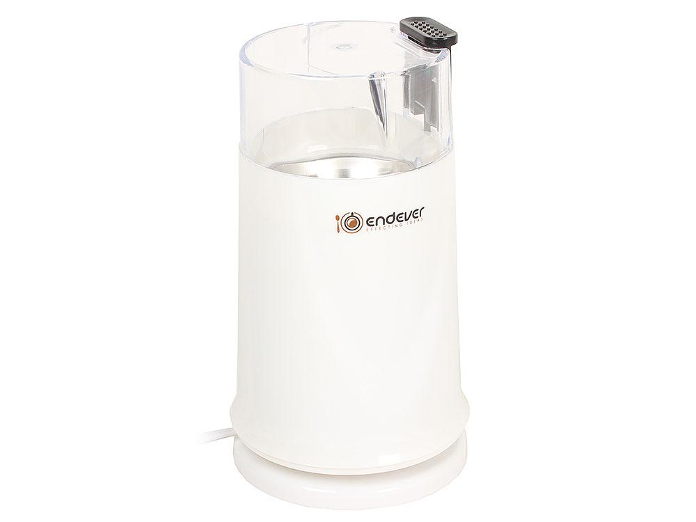 Кофемолка электрическая Endever Costa-1051