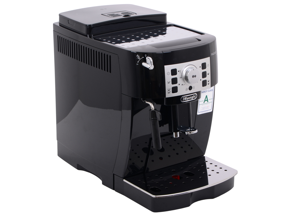 Кофемашина DeLonghi ECAM 22.110.B кофемашина delonghi ecam 550 75 ms
