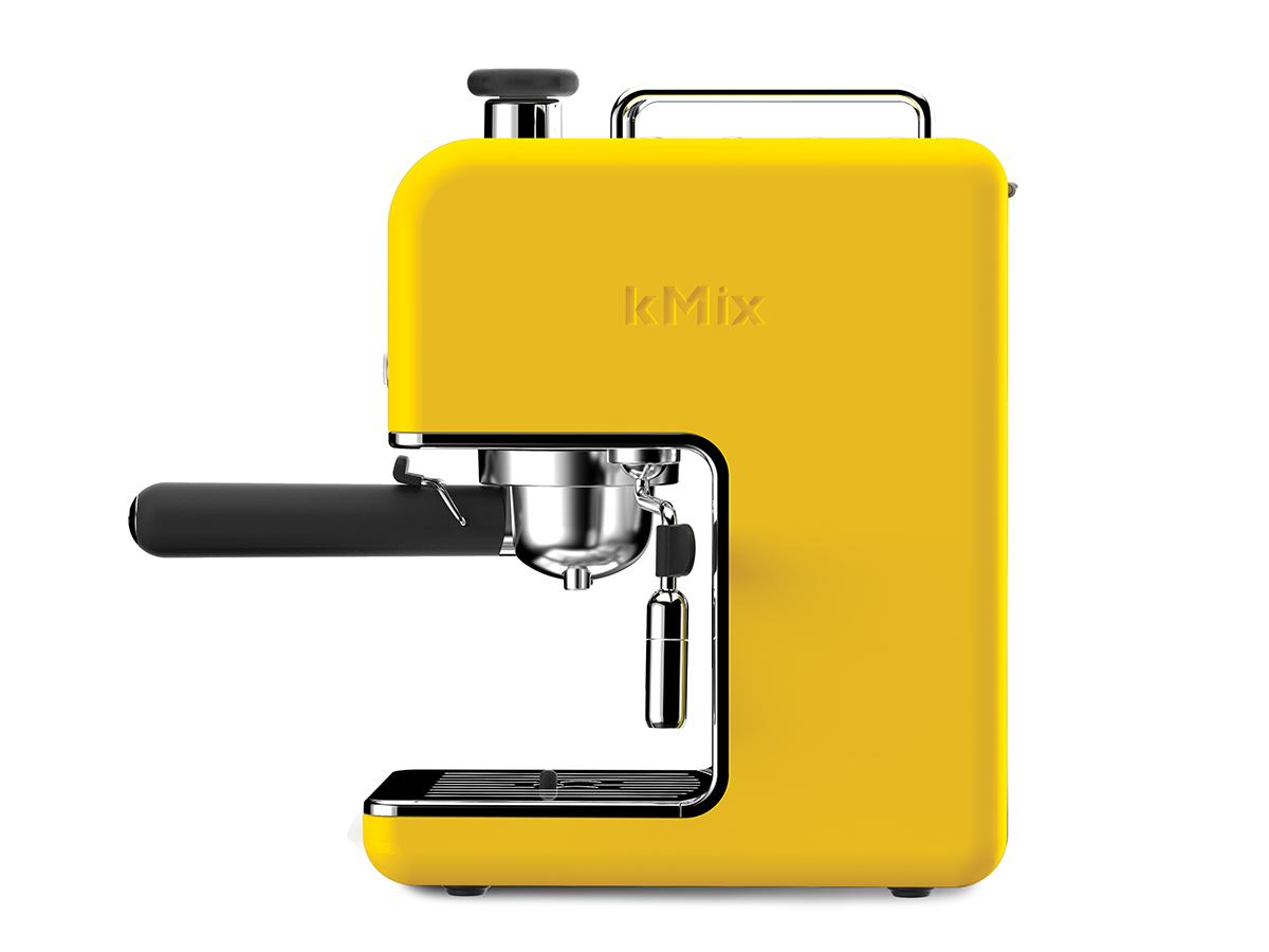 Кофеварка Kenwood ES020YW kenwood khh 326wh