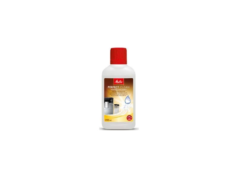 Очиститель Melitta PERFECT CLEAN для молочной системы 1500729