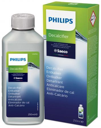 цена на Средство от накипи Philips Saeco CA6700/10 250мл