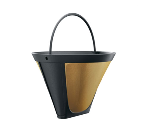 Фильтр для кофеварок Braun, размер 4