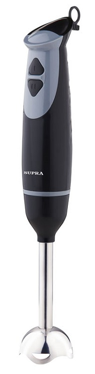 Блендер SUPRA HBS-831