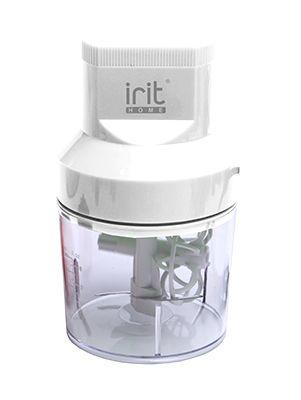 Измельчитель Irit IR-5041 100 Вт irit at 02