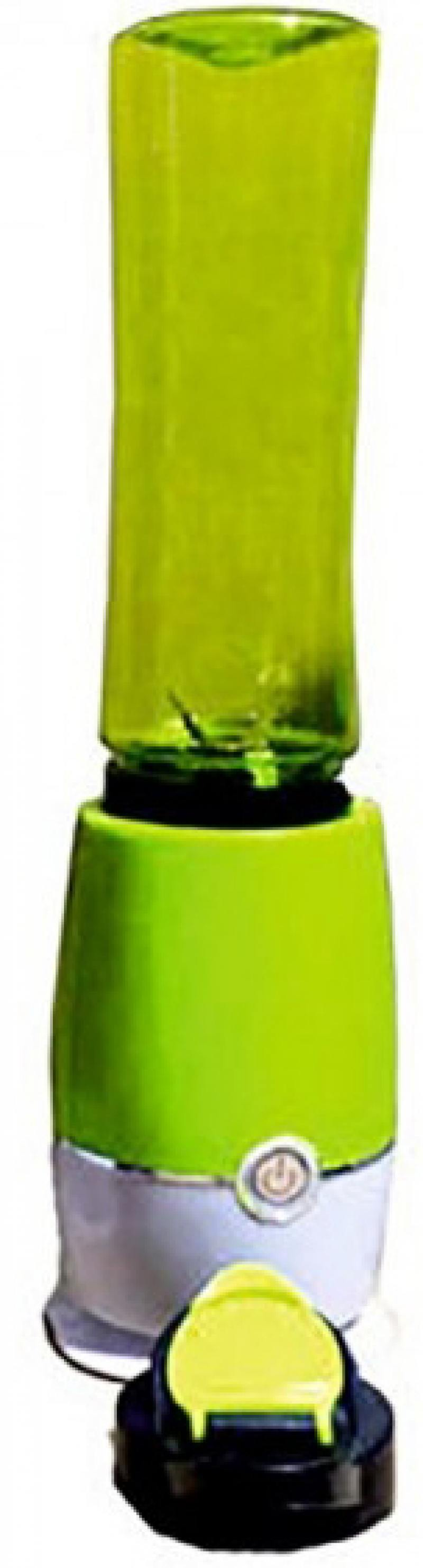 Блендер стационарный Irit IR-5512 180Вт зелёный блендер irit ir 5510