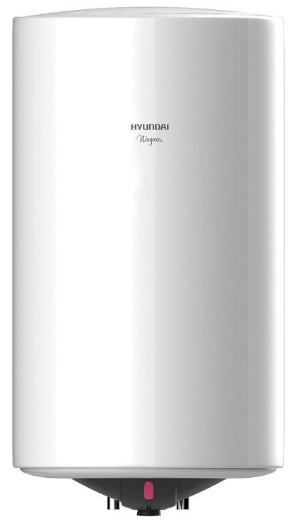 Водонагреватель Hyundai H-SWE1-50V-UI066