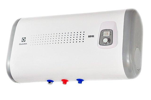 Водонагреватель Electrolux EWH 80 Royal H блендер electrolux estm 3400