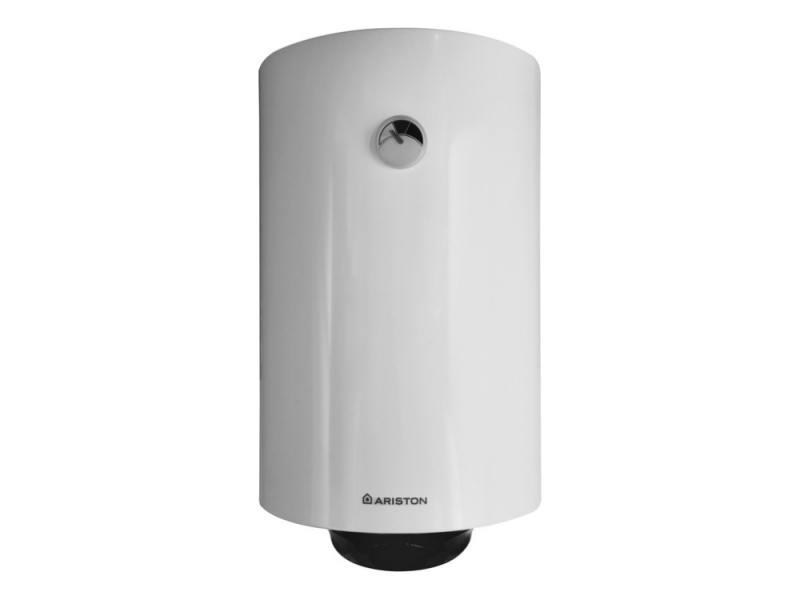 Водонагреватель накопительный Ariston ABS PRO R INOX 100 V 100л 1.5кВт белый водонагреватель ariston abs pro r inox 50 v накопительный 1 5квт [3700388]