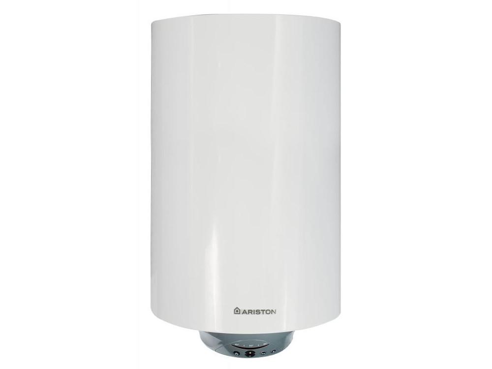 Водонагреватель накопительный Ariston ABS PRO ECO INOX PW 80 V 80л 2.5кВт белый водонагреватель накопительный ariston abs pro eco pw 150v 150л 2 8квт белый